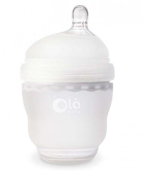 Olababy Gentle Flasche