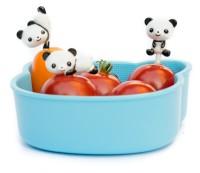 Food Picks - Pandas, 8er Set - Torune