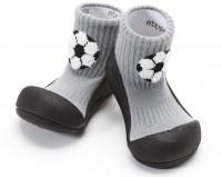 Attipas Schuhe - Fussball