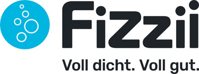 Fizzii
