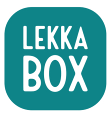 lekkabox