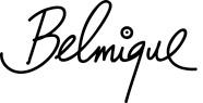 Belmique