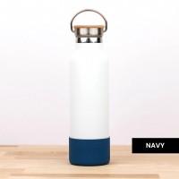 Silikon Schutz für Edelstahl Trinkflaschen - MontiiCo Bumpers