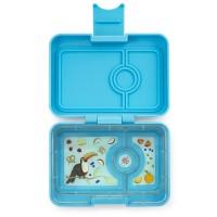 Yumbox XS - Mini Snackbox
