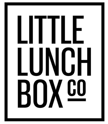 Little Lunch Box Co.