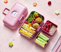 monbento - MB Tresor Kinder Lunchbox